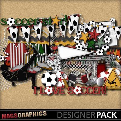 Soccer-sensation_embellishments
