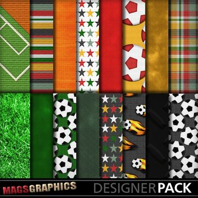 Soccer-sensation_backgrounds