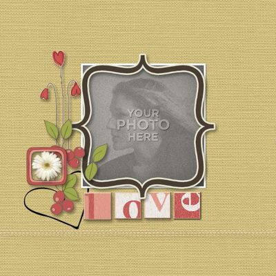Love_you_template-003