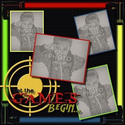 Laser_tag_template-002