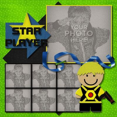 Laser_tag_template-004