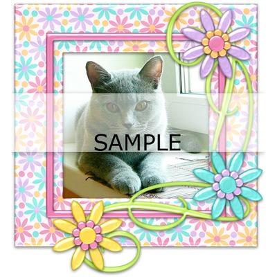 Previewmm_frame8_sample