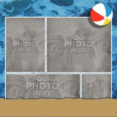 Sunshine_beach_template-005