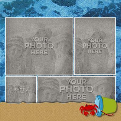 Sunshine_beach_template-006