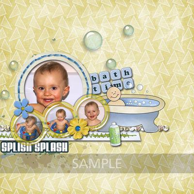 Web_image_6