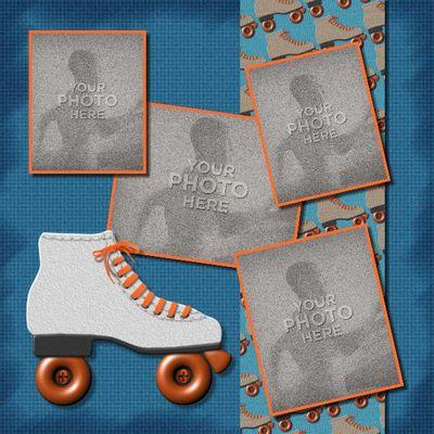 Skates-n-blades_template-003