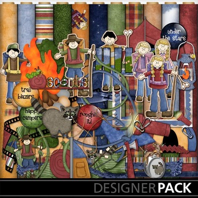 Campin__stuff_pack1