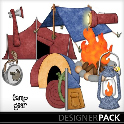 Campin__stuff_pack5