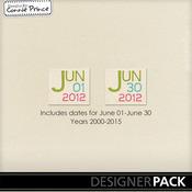 P2012june-junedates_medium