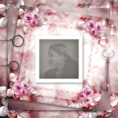 Pink_rose_photobook-001