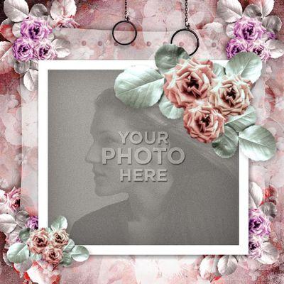 Pink_rose_photobook-002