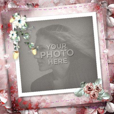 Pink_rose_photobook-003