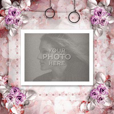 Pink_rose_photobook-004