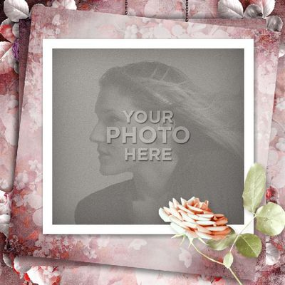 Pink_rose_photobook-006