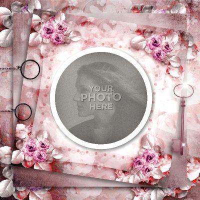 Pink_rose_photobook-007