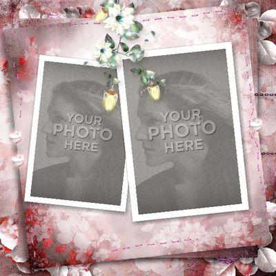 Pink_rose_photobook-009