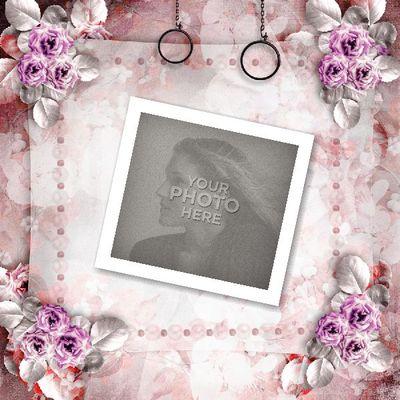 Pink_rose_photobook-010