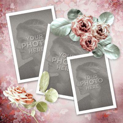 Pink_rose_photobook-011