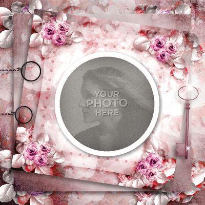 Pink_rose_photobook-013