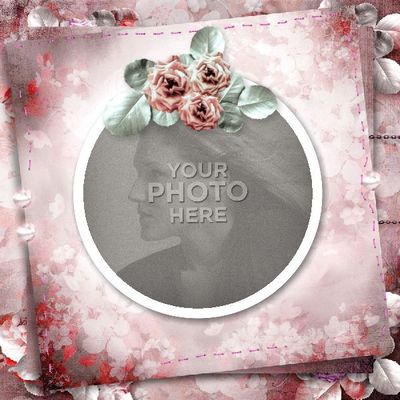 Pink_rose_photobook-015