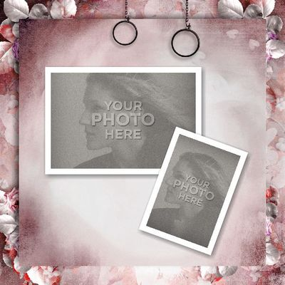 Pink_rose_photobook-016