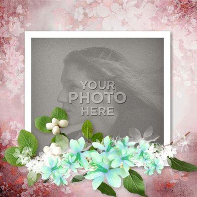 Pink_rose_photobook-017