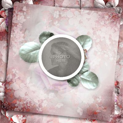 Pink_rose_photobook-018