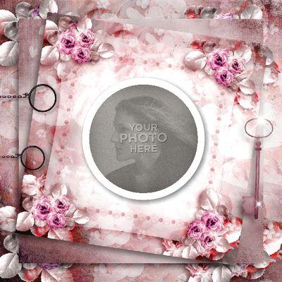 Pink_rose_photobook-019