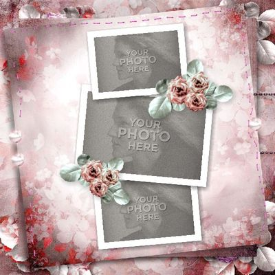 Pink_rose_photobook-021