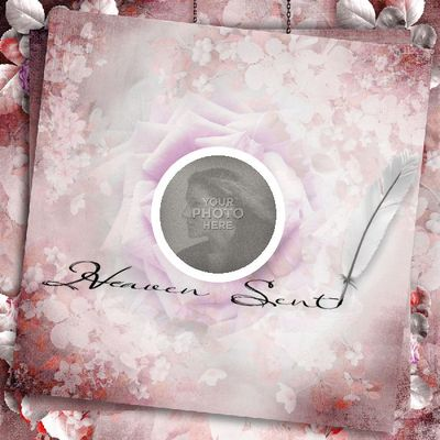 Pink_rose_photobook-022