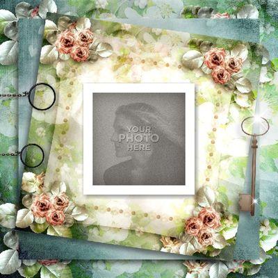 Silver_rose_photobook-001