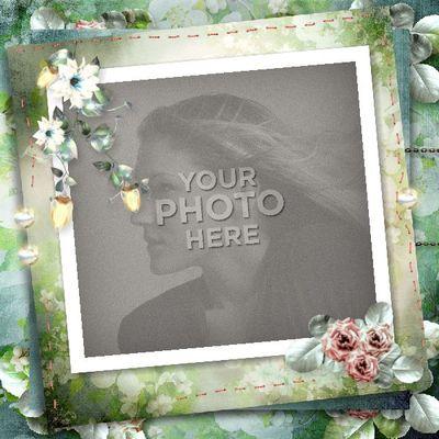 Silver_rose_photobook-003