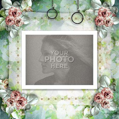 Silver_rose_photobook-004