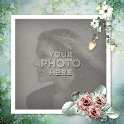Silver_rose_photobook-005