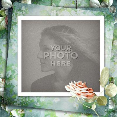 Silver_rose_photobook-006