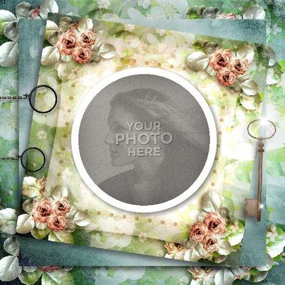 Silver_rose_photobook-007
