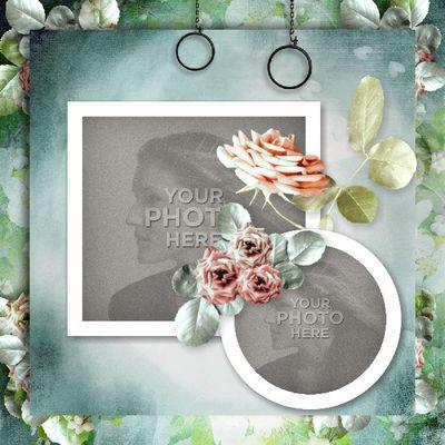 Silver_rose_photobook-008