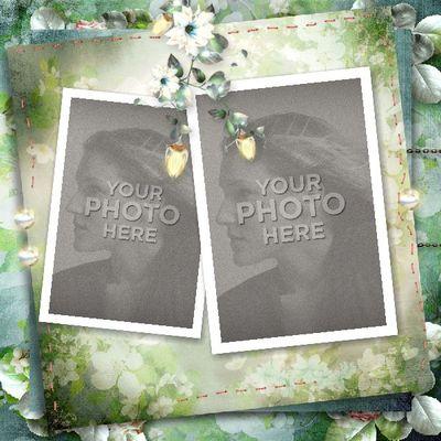 Silver_rose_photobook-009