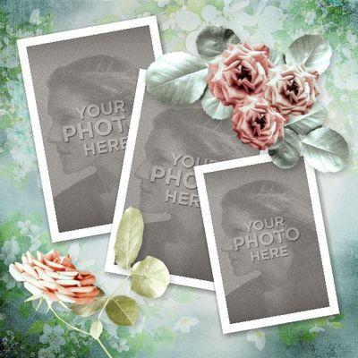 Silver_rose_photobook-011