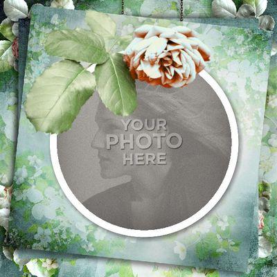 Silver_rose_photobook-012