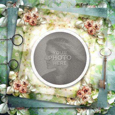 Silver_rose_photobook-013