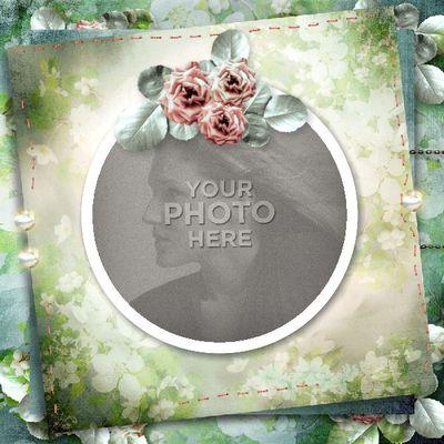 Silver_rose_photobook-015