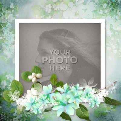 Silver_rose_photobook-017