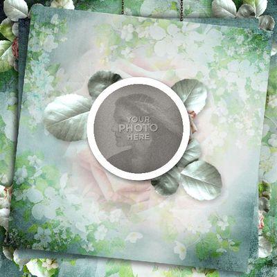 Silver_rose_photobook-018