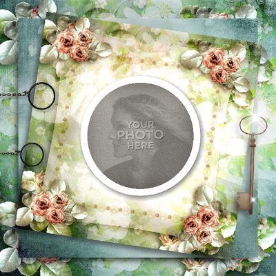 Silver_rose_photobook-019