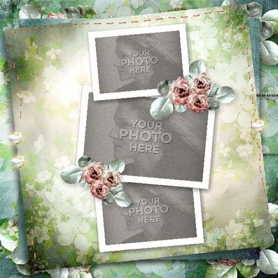 Silver_rose_photobook-021
