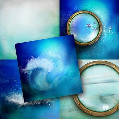 Sea_adventure_1