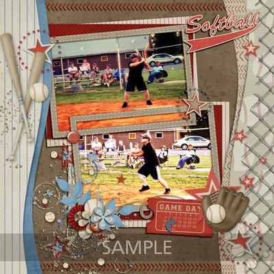 Baseball_star_16