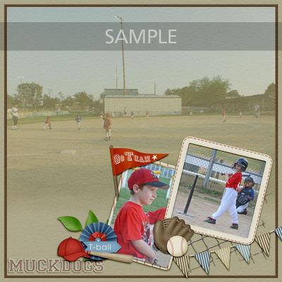 Baseball_star_13