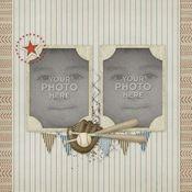 Baseball_star_album-001_medium
